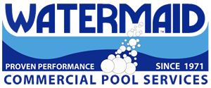 Watermaid Commercial Pool Services